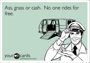 gas_cash_grass