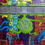 hippie_van_Alex_Currie_Runt_paintjob1