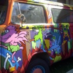hippie_van_Alex_Currie_Runt_paintjob2