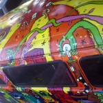 hippie_van_Alex_Currie_Runt_paintjob3