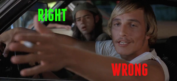 dazed-and-confused-woody-500x268