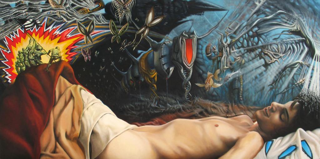 psychedelic-boy-thresholds