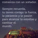 dreamer_es