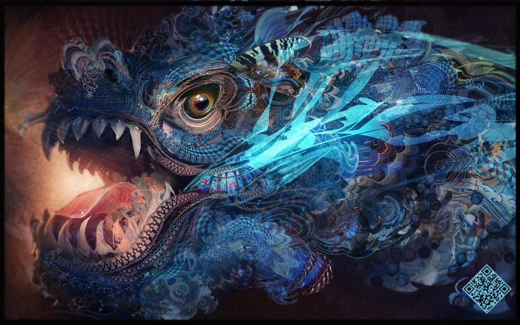 water_dragon_desktop_androidjones1