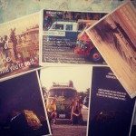 10packpostcards