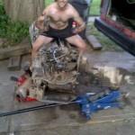 vw_engine_rebuild4