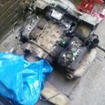 vw_engine_rebuild7