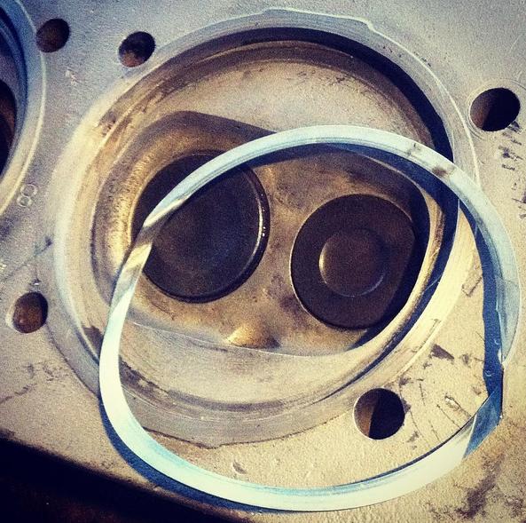 slippedheadgasket