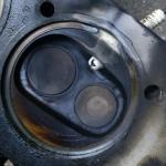 volkswagenheadgasket