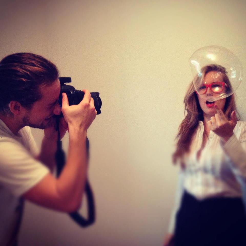 Blog   The Life of a Nomadic Freelance Photographer & Web